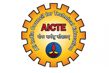 ALL INDIA COUNCIL FOR TECHNICAL EDUCATION, NEW DELHI