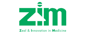 Zeal & Innovation in Medcine
